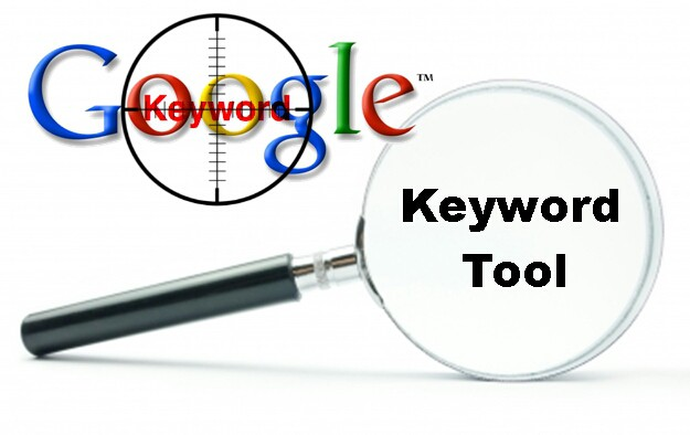 How to Choose The Best Keywords For Your Keyword Research
