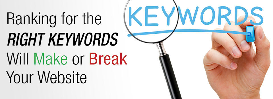 Finalize Your Keyword Research For The Best Results