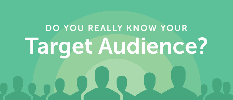 learn how to appeal to your targeted audience